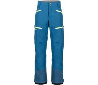 Freerider Men Ski Trousers