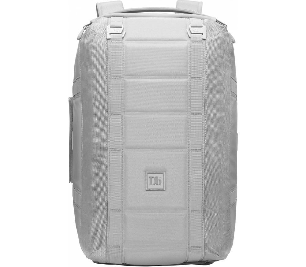 Douchebags - The Carryall 40L Outdoor valise (grey)