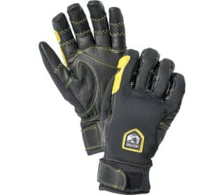 Hestra Ergo Grip Active Gants ski