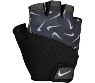 Nike Elemental Damen Trainingshandschuhe