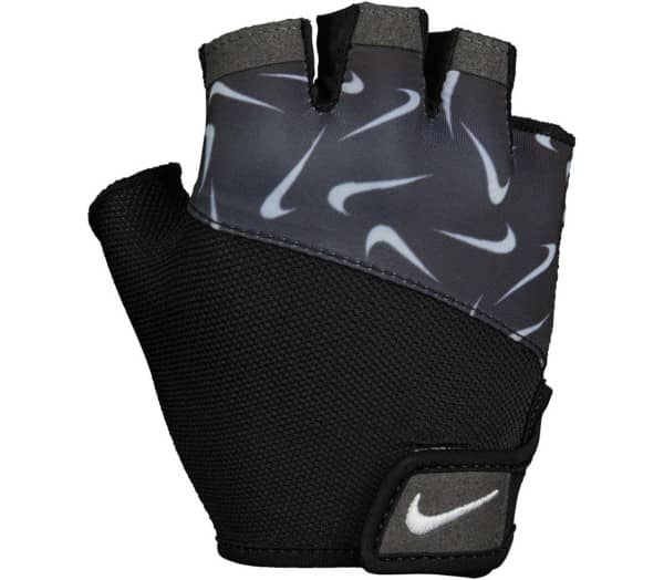NIKE Elemental Women Training Gloves - 1