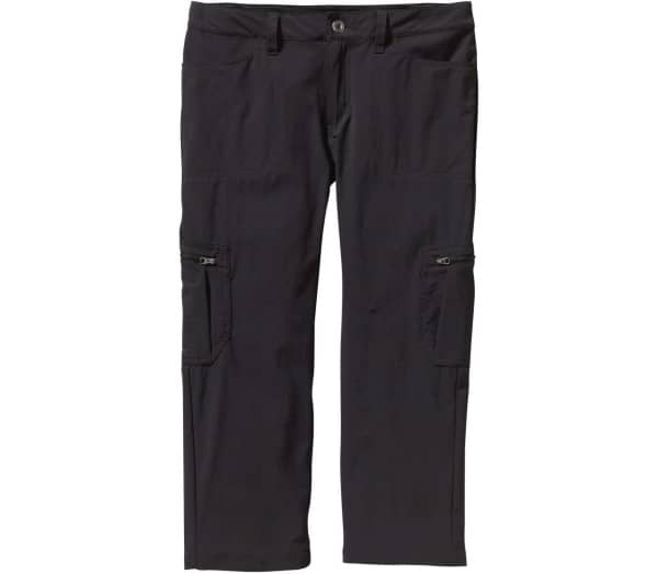 PATAGONIA Tribune Women Outdoor-Trousers - 1