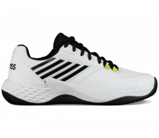 Aero Court Hb Men Tennis Shoes