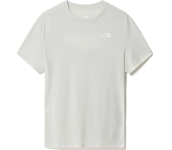 THE NORTH FACE Active Trail Women T-Shirt - 1