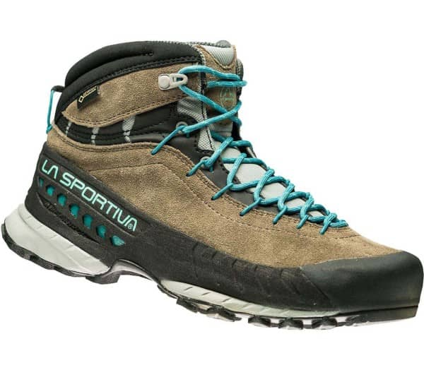 LA SPORTIVA TX4 MID GORE-TEX Women Hiking Boots - 1