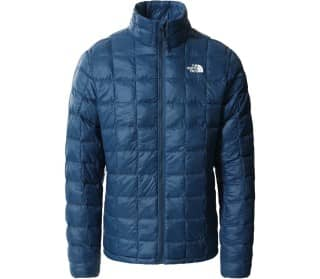 The North Face Thermoball™ Eco 2.0 Men Insulated Jacket