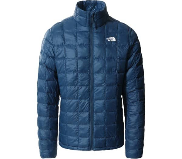 THE NORTH FACE Thermoball™ Eco 2.0 Men Insulated Jacket - 1