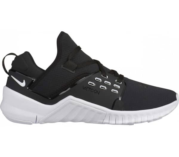 NIKE Free X Metcon 2 Women Training-Shoe - 1