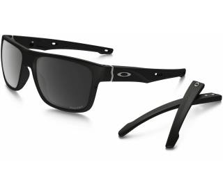 Crossrange Bike Brille Unisex