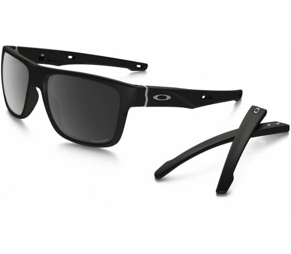OAKLEY Crossrange Bike Brille Sunglasses - 1