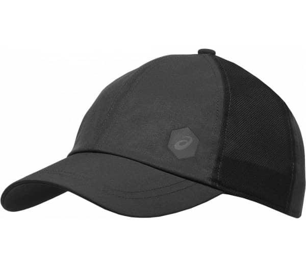 ASICS Essential Laufcap Running Cap - 1