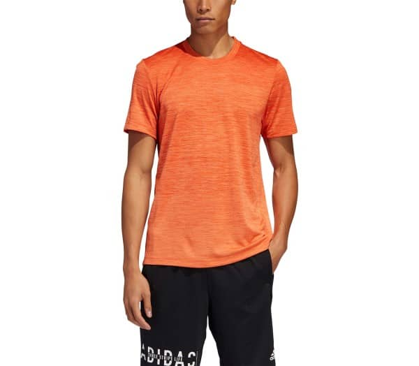 ADIDAS Gradient Herren Trainingsshirt - 1