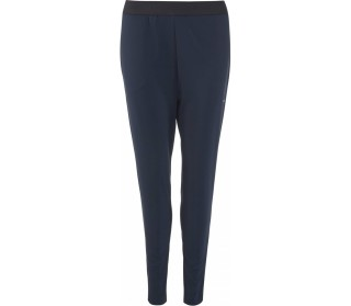 HEAD Vision Tech Femmes Pantalon tennis
