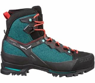 Salewa Raven 3 GORE-TEX Women Mountain-Boot