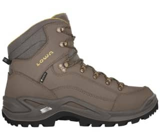 Lowa Renegade GORE-TEX Men Hiking Boots