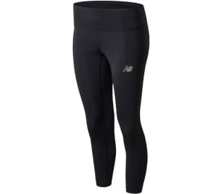 New Balance Acclerate Damen Lauftights