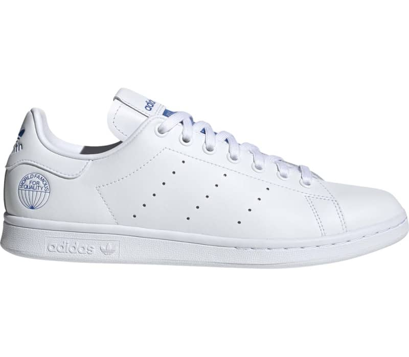 Stan Smith 'Home of Classics' Sneakers