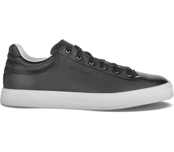 LOWA Rimini Men Shoes - 1