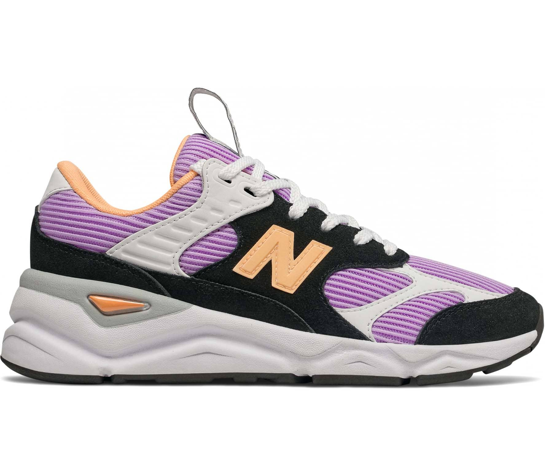 Women's Sneakers New Balance
