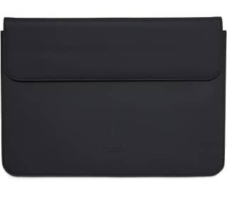 "Portfolio 13"" Laptoptas"