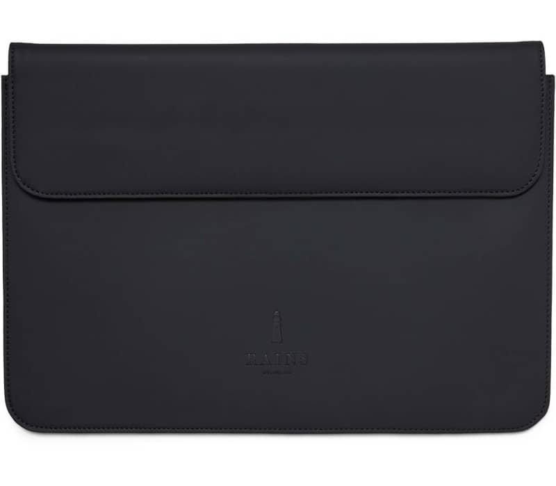 """Portfolio 13"""" Laptoptasche"""