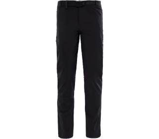 The North Face Speedlight Women Outdoor Trousers