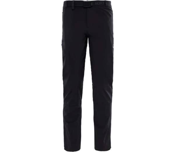 THE NORTH FACE Speedlight Women Outdoor Trousers - 1