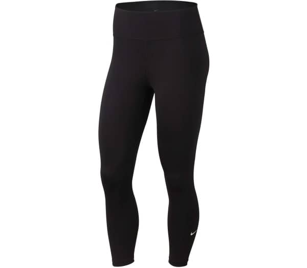 NIKE One Dames Trainingtights - 1