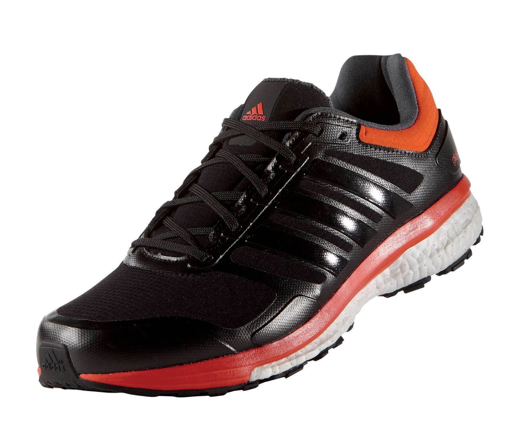 e05ae4da190 Adidas Supernova Glide Boost Atr Men S Running Shoes - Style Guru ...