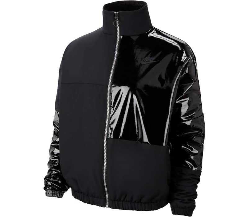 Icon Clash Women Jacket