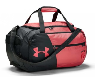 Undeniable Duffel 4.0 SM Unisex Sac training