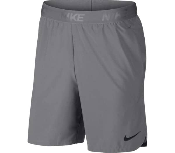 NIKE Flex Herren Trainingsshorts - 1