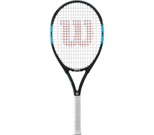 WILSON Monfils Power 105 Tennis Racket - 1