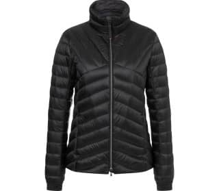 Riva-D Women Ski Jacket