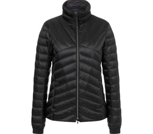 BOGNER FIRE + ICE Riva-D Women Ski Jacket - 1