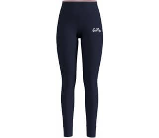 BL Bottom Damen Funktionshose