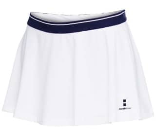Nordicdots™ Elegance Women Tennis Skirt