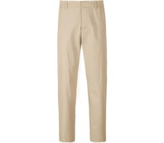 PLAIZ V2.Y5.01 Men Trousers