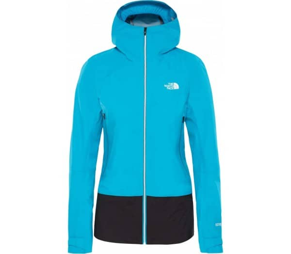 THE NORTH FACE Shinpuru II Women Outdoor Jacket - 1