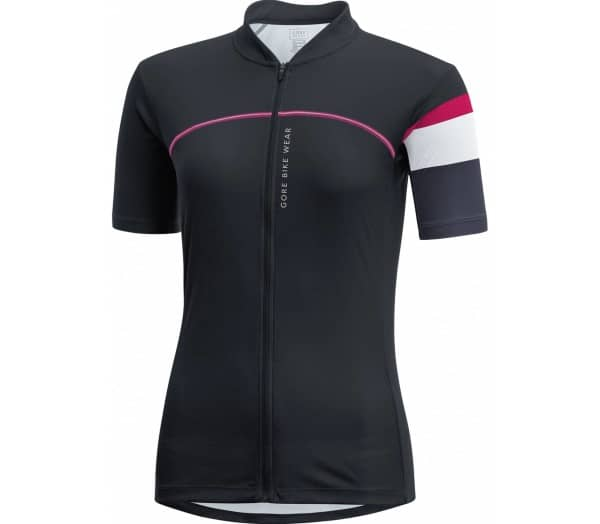 GORE® WEAR POWER LADY Trikot Dames Fietstrui - 1