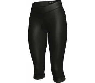 Alé Classico 3/4 Knickers Women Cycling Trousers