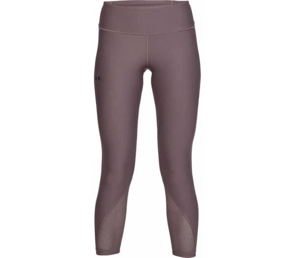 UNDER ARMOUR Vanish Mesh Dames Trainingbroek - 1