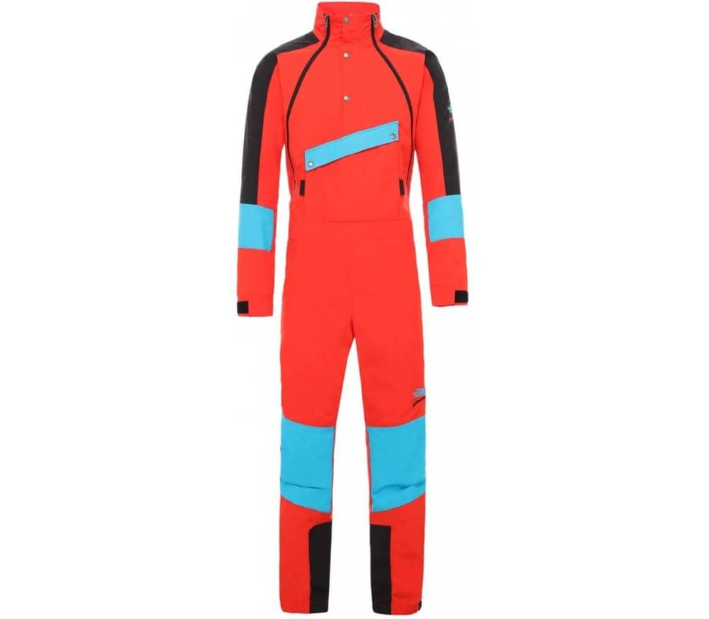 92 'Extreme' Jumpsuit
