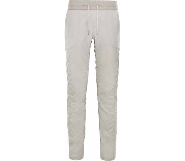 THE NORTH FACE Aphrodite 2.0 Regular Women Trousers - 1