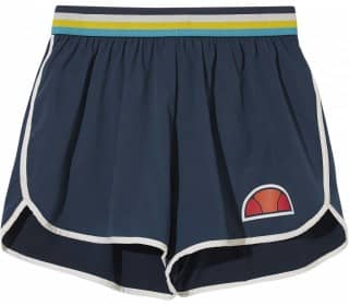 ellesse Havilland Poly Women Tennis Shorts