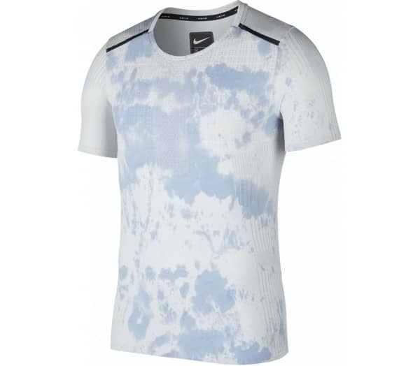 NIKE Nike Men Running Top - 1