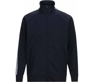 Peak Performance T Club Zip Herren Sweatjacke