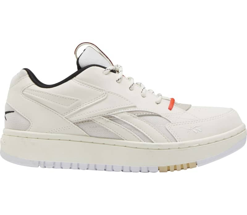 Court Double Mix Dames Sneakers