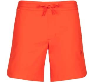Mammut Camie Women Shorts