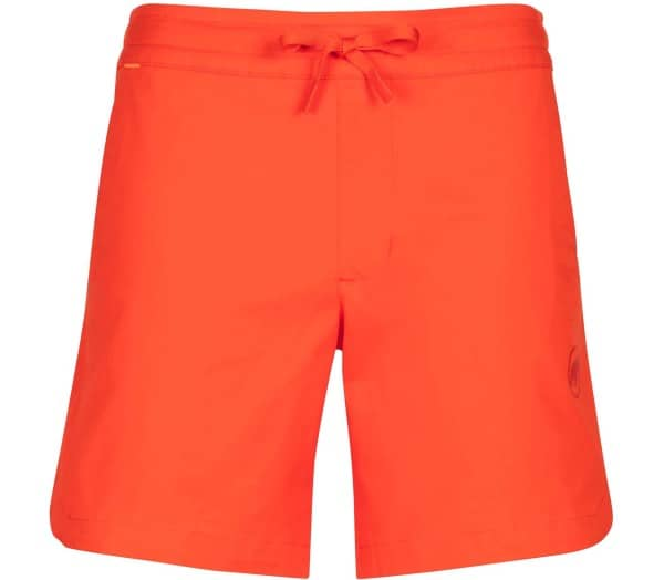 MAMMUT Camie Women Shorts - 1
